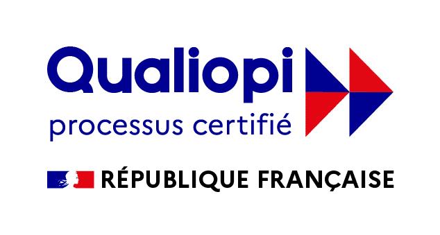 Label qualité Quailopi pour la VAE